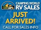 2012 Rockwood Rv Roo