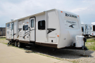 New 2014 Forest River Rockwood Signature Ultra Lite 8312SS Travel Trailer For Sale