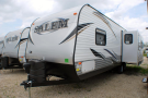New 2014 Forest River Salem 27RLSS Travel Trailer For Sale