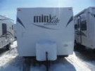 2014 Forest River Rockwood Mini Lite