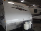 New 2014 Keystone Passport 252BH Travel Trailer For Sale