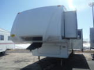 Used 2006 Keystone Cougar 291EFS Fifth Wheel For Sale