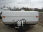 Used 1998 Forest River Flagstaff 176-SD                Pop Up For Sale