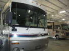 Used 2002 Winnebago Horizon 39QD Class A - Diesel For Sale
