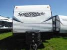 2015 Keystone Springdale