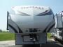 New 2015 Dutchmen Denali 2625RL Fifth Wheel For Sale