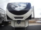 New 2014 Keystone Avalanche 343RS Fifth Wheel For Sale