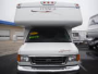 2007 Winnebago Itasca Spirit
