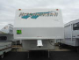 Used 1998 NuWa HITCHHIKER 2 285RL Fifth Wheel For Sale