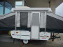 Used 2003 Coleman Coleman TAOS Pop Up For Sale