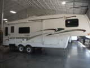 Used 2004 Keystone Laredo 25RL Fifth Wheel For Sale