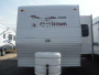 Used 2004 K-Z Sportsman 3105 SPORTSTER Travel Trailer For Sale