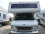 Used 1996 Fleetwood Jamboree 29-H Class C For Sale