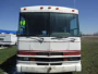 Used 1990 Fleetwood Flair 29 Class A - Gas For Sale