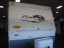 Used 2004 Skyline Nomad M-2690 Travel Trailer For Sale