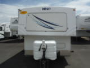 Used 2007 Hi Lo HILO M2207T Travel Trailer For Sale