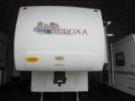 2005 Gulfstream Sedona