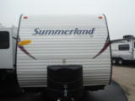 Used 2014 Keystone Summerland 1790 Travel Trailer For Sale