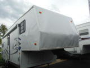 Used 2003 Forest River Sierra 25RKSS  Fifth Wheel For Sale