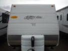 2008 Gulfstream Ameri-lite