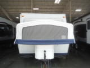 Used 2007 K-Z Coyote 22 Travel Trailer For Sale