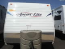 2013 Gulfstream Ameri-lite