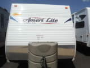 Used 2013 Gulfstream Ameri-lite 21MD Travel Trailer For Sale