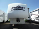 Used 2005 Keystone Everest 343L Fifth Wheel For Sale