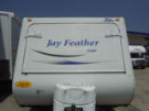 Used 2010 Jayco Jayco 19H Travel Trailer For Sale