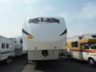 Used 2013 Forest River Salem 29RKSS Fifth Wheel For Sale