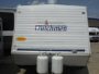 Used 2003 Dutchmen Lite 27FBS Travel Trailer For Sale