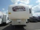 Used 2009 Heartland Sundance M-3300BHS Fifth Wheel For Sale