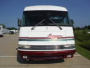 Used 1995 Georgie Boy Encounter 36 Class A - Gas For Sale