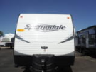 Used 2014 Keystone Springdale 266 RLSSR Travel Trailer For Sale