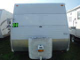Used 2004 Gulfstream Amerilite 21MB DL Travel Trailer For Sale