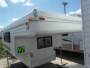 Used 1997 Sun-Lite Eagle EAGLE RK Truck Camper For Sale
