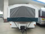 Used 2001 Coleman Grand Tour BAYSIDE Pop Up For Sale