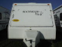 Used 2000 Forest River Rockwood Roo 21 Travel Trailer For Sale