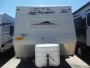 Used 2006 Jayco Jay Flight 27BH Travel Trailer For Sale