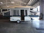 Used 2004 Fleetwood Sedona 3876 Pop Up For Sale