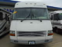 Used 1996 Newmar Kountry Star 3451 Class A - Gas For Sale