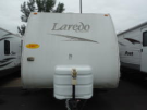 2007 Keystone Laredo