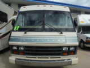 Used 1987 Winnebago Winnebago 22 Class A - Gas For Sale