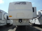 2010 Holiday Rambler Savoy LX