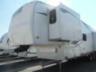 Used 2010 R-Vision Trail Lite 31SKT Fifth Wheel For Sale