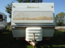 1985 Skyline Nomad