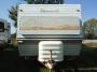Used 1985 Skyline Nomad 28 Travel Trailer For Sale