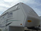 Used 2005 Jayco Jayco 31RLS Fifth Wheel For Sale