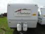 Used 1998 Keystone Sprinter 245FB Travel Trailer For Sale