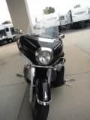 Used 2007 YAMAHA ROYAL STAR MIDNIGHT Other For Sale